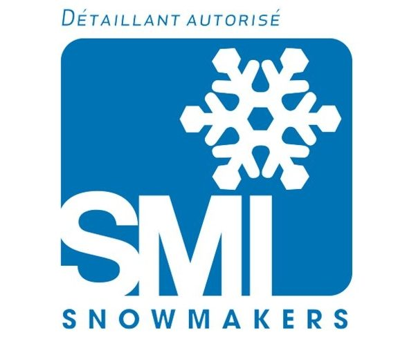 SMI – SNOW MAKERS
